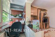 Apartament de vanzare, Ilfov (judet), Popeşti-Leordeni - Foto 5