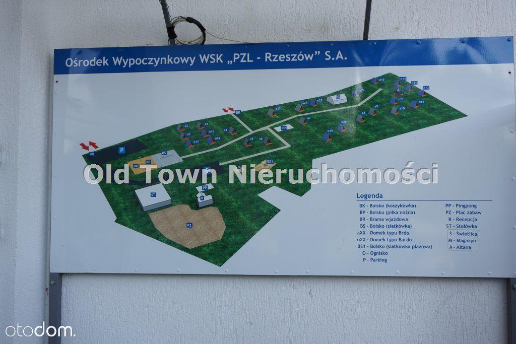 Lokal użytkowy na sprzedaż, Kamionka, ropczycko-sędziszowski, podkarpackie - Foto 1