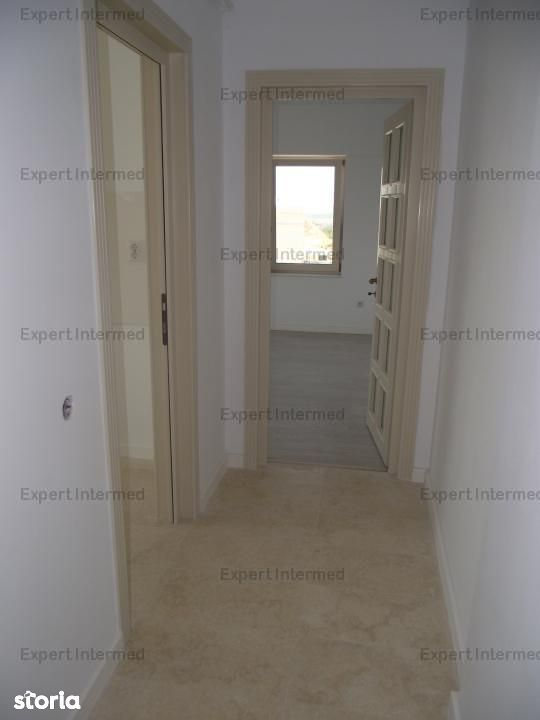 Apartament de vanzare, Iași (judet), Aleea Baltagului - Foto 13