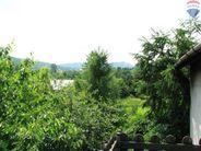 Dom na sprzedaż, Cięcina, żywiecki, śląskie - Foto 14