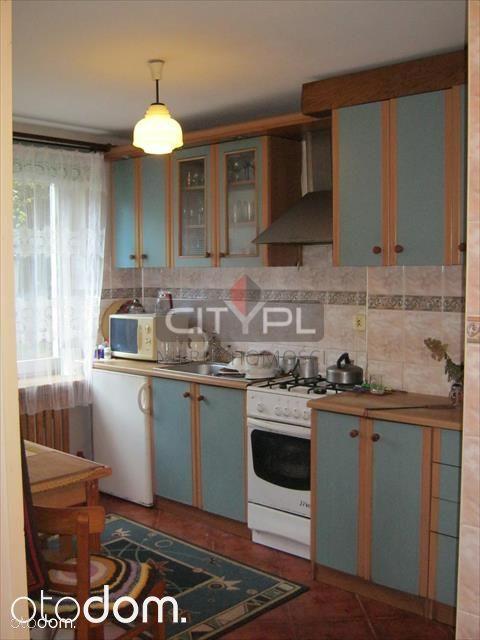 Dom na sprzedaż, Mińsk Mazowiecki, miński, mazowieckie - Foto 4