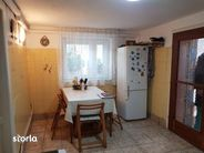 Casa de vanzare, Cluj (judet), Iris - Foto 11