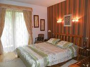 Dom na sprzedaż, Marki, wołomiński, mazowieckie - Foto 12