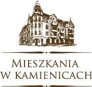 MIESZKANIA W KAMIENICACH
