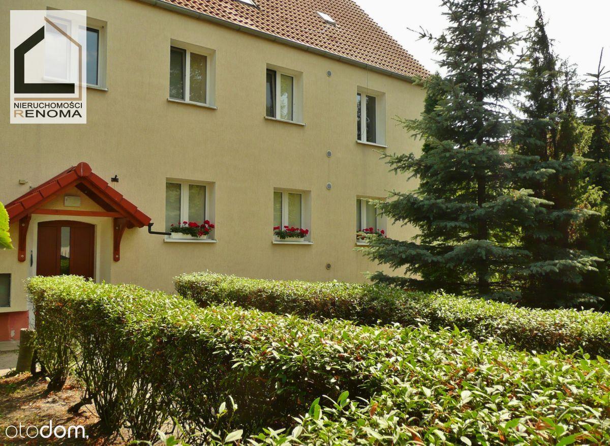 Mieszkanie na sprzedaż, Poznań, Grunwald - Foto 8