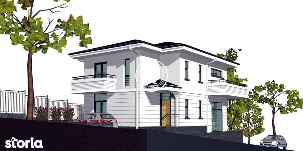Casa de vanzare, Iași (judet), Rediu - Foto 2