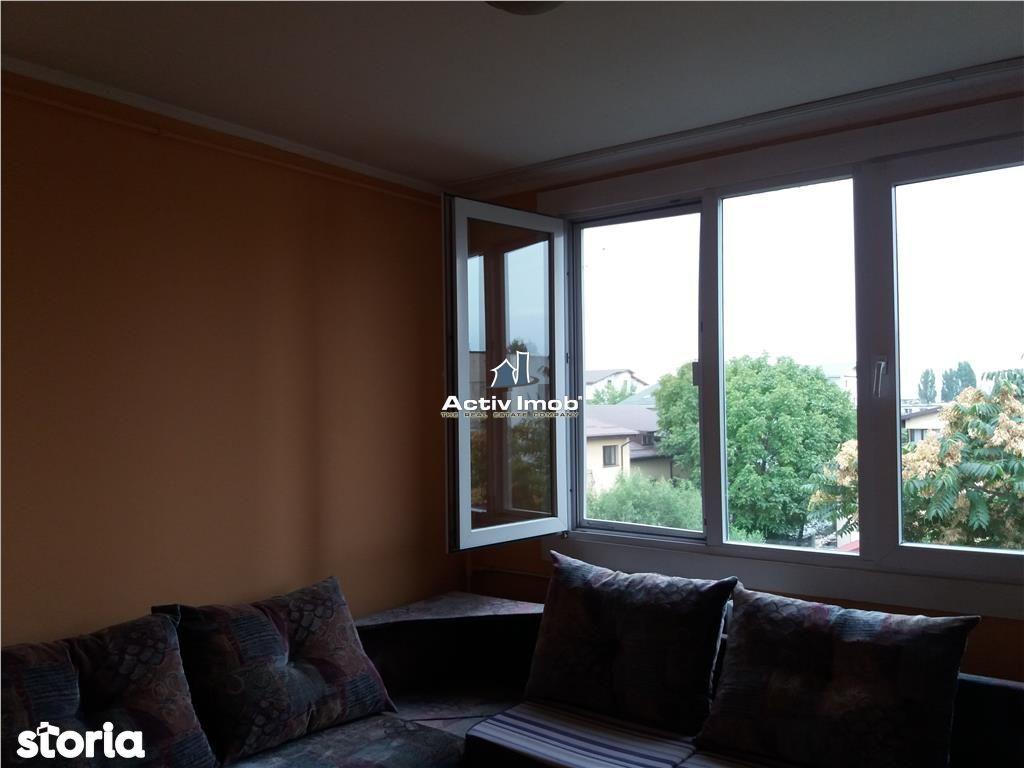 Apartament de vanzare, București (judet), Strada Iedului - Foto 2