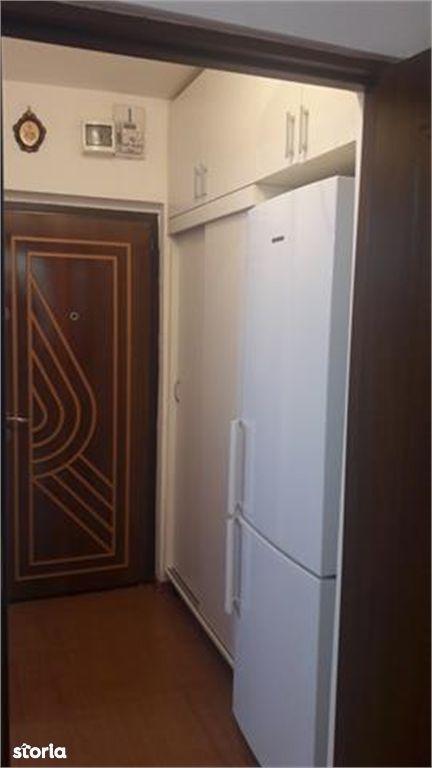 Apartament de vanzare, Argeș (judet), Piteşti - Foto 14