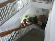 Apartament de vanzare, Prahova (judet), Strada Radu Stanian - Foto 9