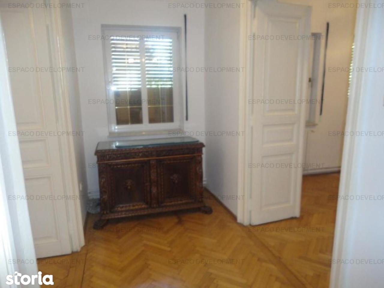 Casa de vanzare, București (judet), Intrarea Argeaua - Foto 10