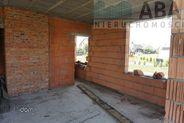 Dom na sprzedaż, Lądek, słupecki, wielkopolskie - Foto 6