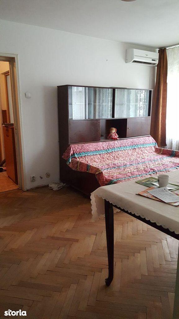 Apartament de vanzare, Bucuresti, Sectorul 6, Veteranilor - Foto 1