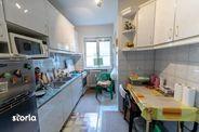 Apartament de vanzare, Arad (judet), Strada General Traian Moșoiu - Foto 2