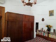 Casa de inchiriat, București (judet), Strada Vasile Lucaciu - Foto 7