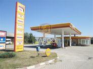 Spatiu Comercial de vanzare, Alba (judet), Sebeş - Foto 8