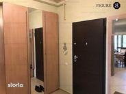 Apartament de inchiriat, București (judet), Strada Aviației - Foto 5