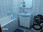 Apartament de vanzare, Dolj (judet), Bariera Vâlcii - Foto 6