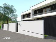 Casa de vanzare, Maramureș (judet), Strada 3 - Foto 1