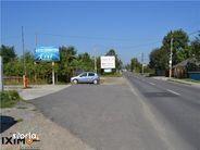 Teren de Vanzare, Bacău (judet), Strada Arcadie Șeptilici - Foto 5