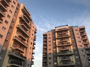 Apartament de vanzare, Bucuresti, Sectorul 3, Theodor Pallady - Foto 5