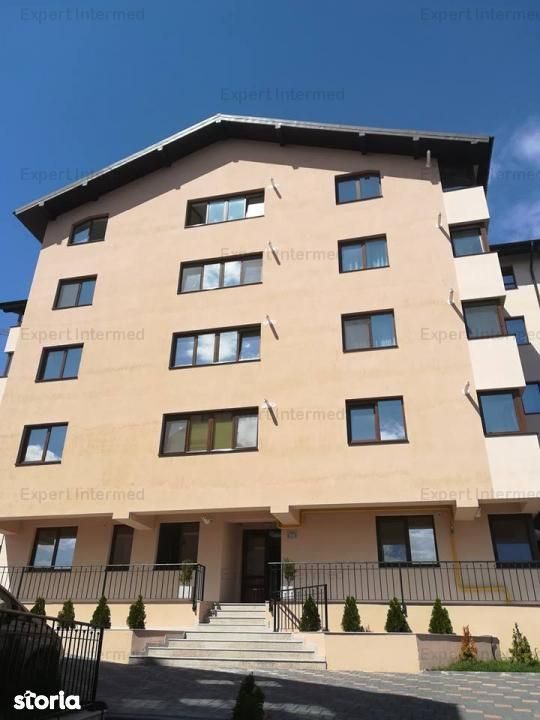 Apartament de vanzare, Iași (judet), Strada Veche - Foto 5