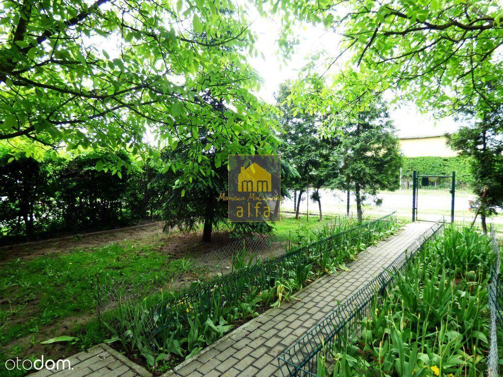 Dom na sprzedaż, Grudziądz, kujawsko-pomorskie - Foto 9