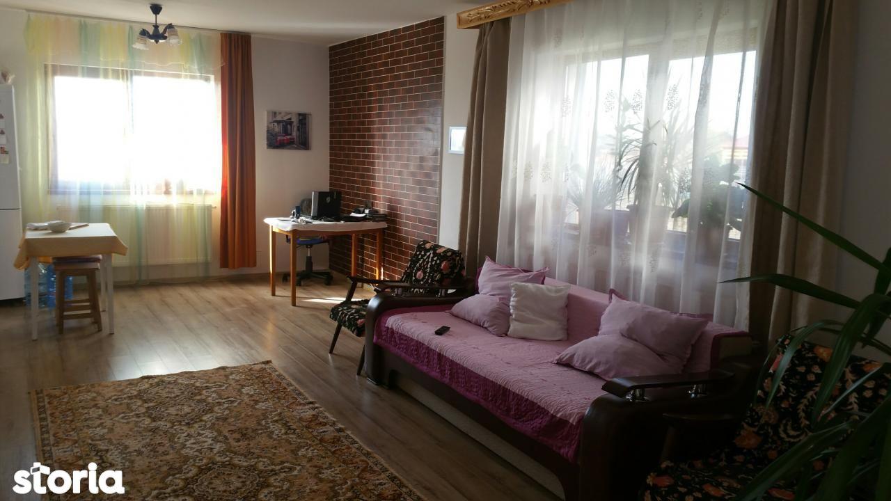 Casa de vanzare, Ilfov (judet), Măgurele - Foto 2