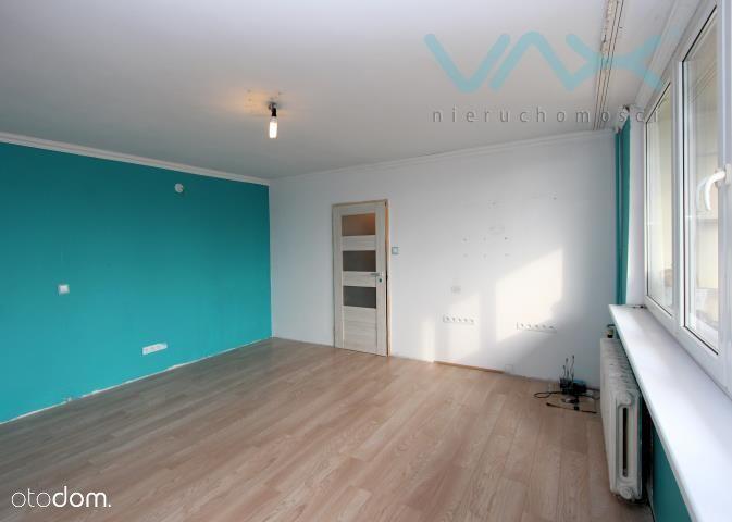 Mieszkanie na sprzedaż, Orzesze, mikołowski, śląskie - Foto 3