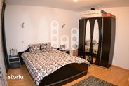 Apartament de vanzare, Sibiu (judet), Strada Săcel - Foto 3