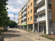 Lokal użytkowy na wynajem, Warszawa, Bielany - Foto 1