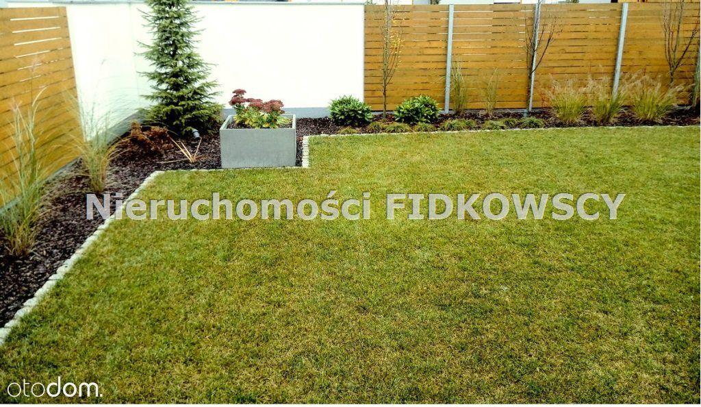 Mieszkanie na sprzedaż, Opole, opolskie - Foto 6