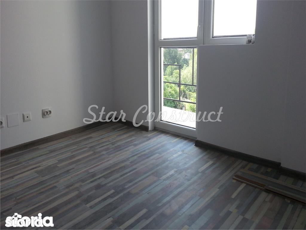 Apartament de vanzare, Bucuresti, Sectorul 5, Alexandriei - Foto 4