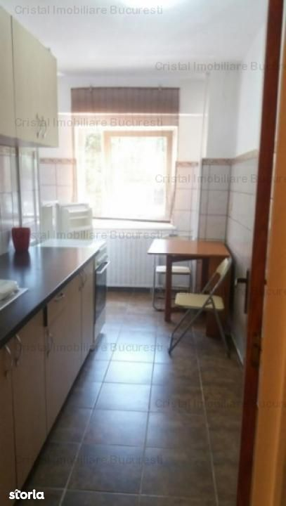 Apartament de inchiriat, Bucuresti, Sectorul 1, P-ta Victoriei - Foto 3