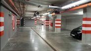 Garaż na wynajem, Warszawa, Dolny Mokotów - Foto 1