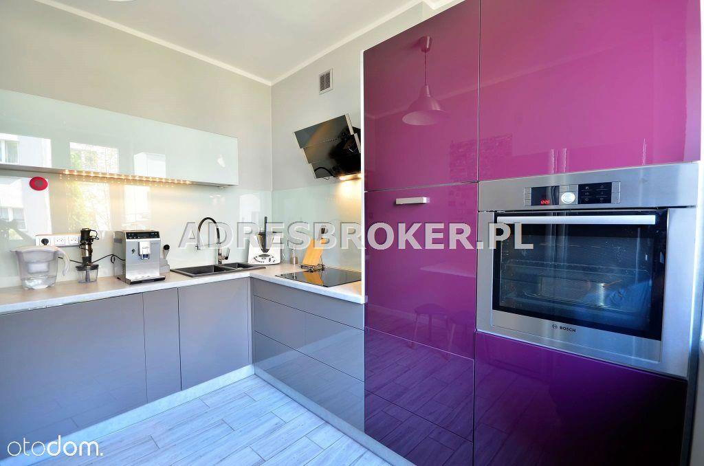 Mieszkanie na sprzedaż, Gliwice, Trynek - Foto 4