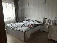 Casa de vanzare, Satu Mare (judet), Satu Mare - Foto 12