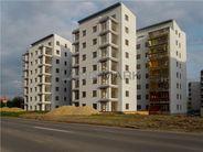 Apartament de vanzare, Timiș (judet), Strada Augustin Coman - Foto 1
