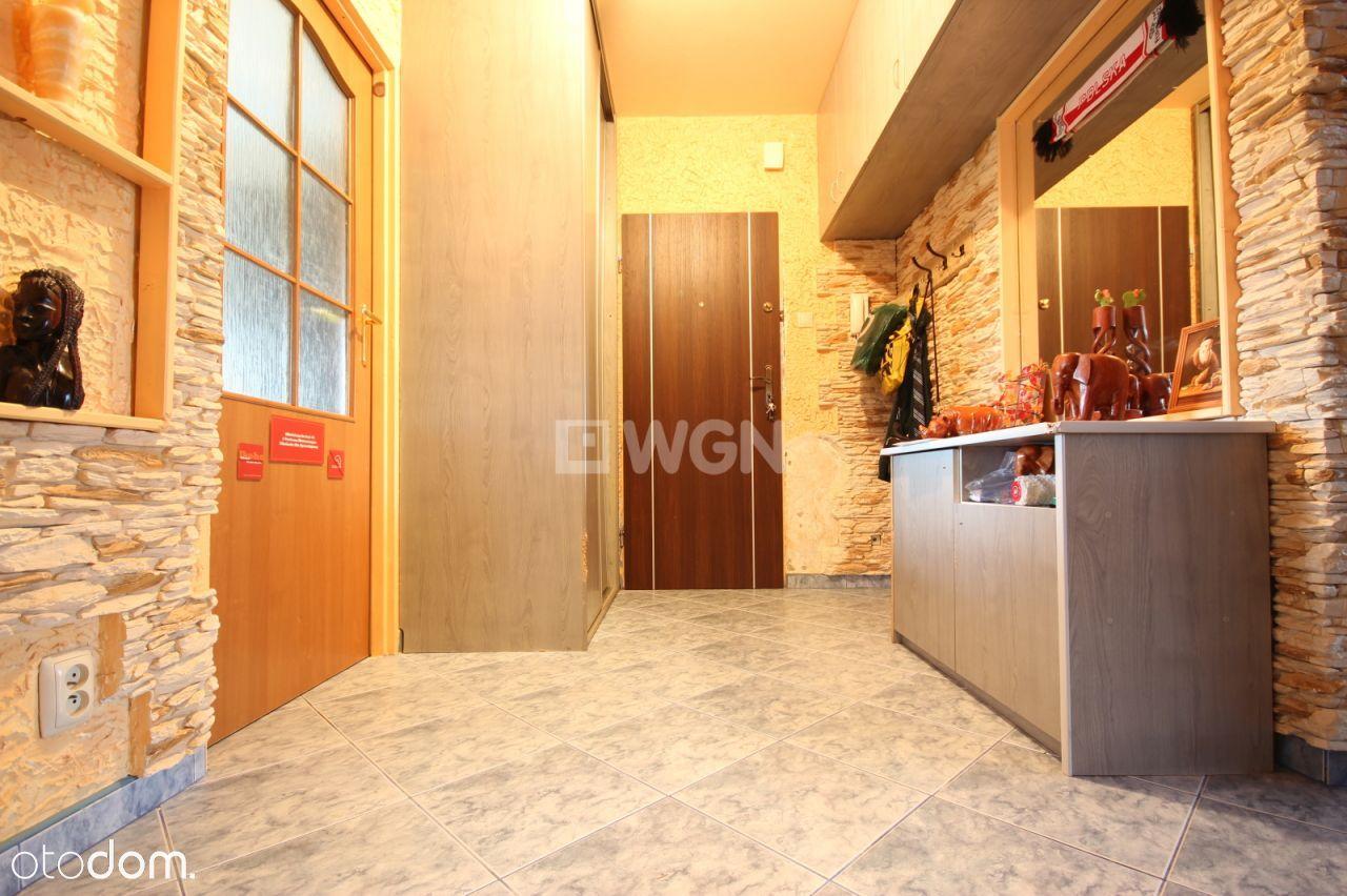 Mieszkanie na sprzedaż, Szczecin, Bukowe - Foto 3