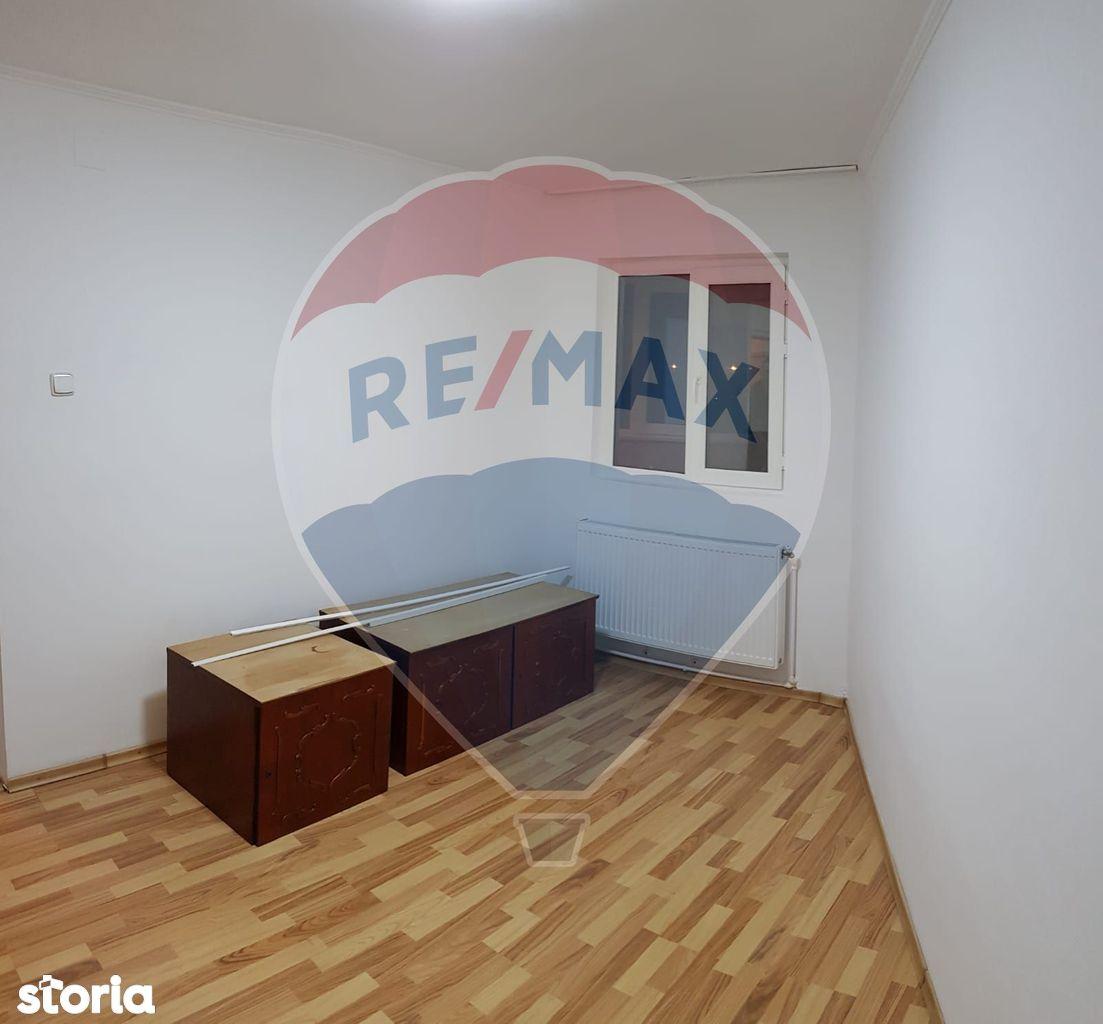 Apartament de inchiriat, Vrancea (judet), Bulevardul Brăilei - Foto 1