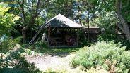 Dom na sprzedaż, Michałowice, pruszkowski, mazowieckie - Foto 12