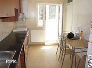 Apartament de inchiriat, Cluj (judet), Strada Gheorghe Dima - Foto 7