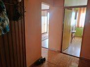 Apartament de vanzare, Brasov, Vlahuta - Foto 6