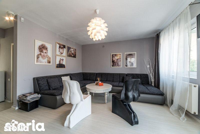 Spatiu Comercial de vanzare, Cluj-Napoca, Cluj, Gheorgheni - Foto 7