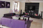 Dom na sprzedaż, Mysłowice, Krasowy - Foto 7