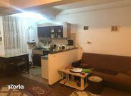 Apartament de vanzare, Cluj (judet), Tăuţi - Foto 1