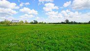 Działka na sprzedaż, Zielony Grąd, elbląski, warmińsko-mazurskie - Foto 3