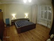 Mieszkanie na sprzedaż, Chorzów, Batory - Foto 15