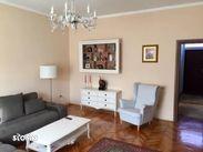 Apartament de vanzare, Cluj (judet), Strada Mecanicilor - Foto 1
