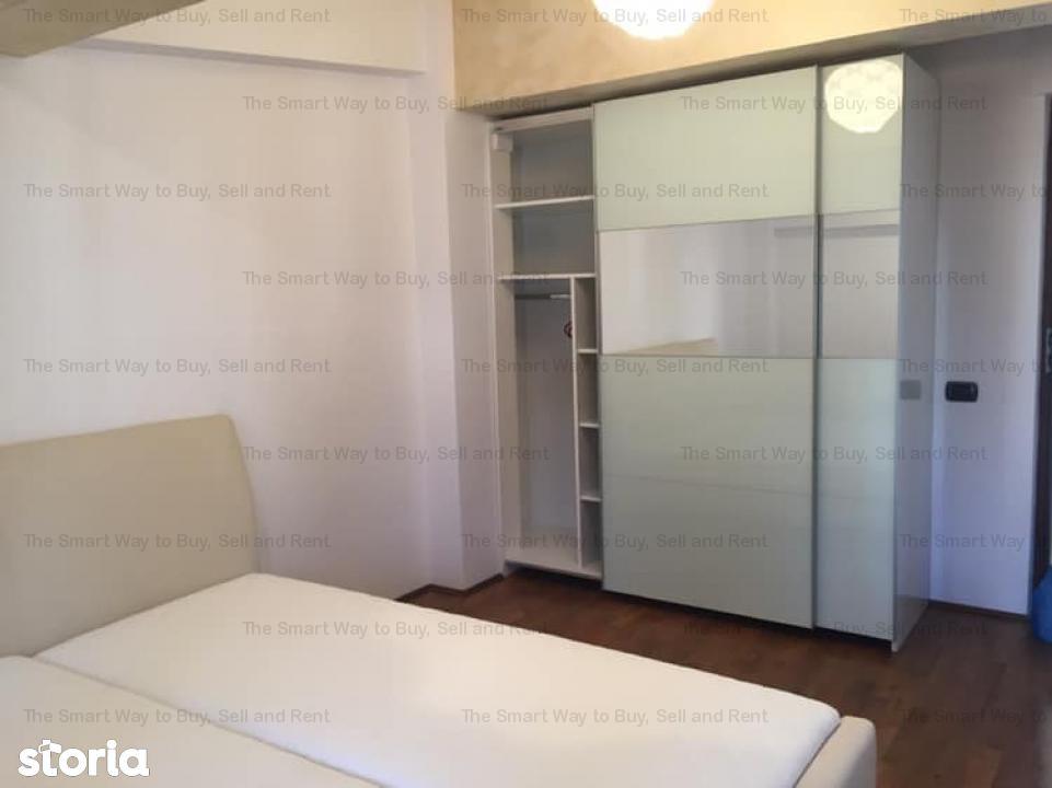 Apartament de vanzare, Cluj (judet), Strada Donath - Foto 15