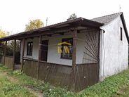 Dom na sprzedaż, Aleksandrów, radomski, mazowieckie - Foto 1